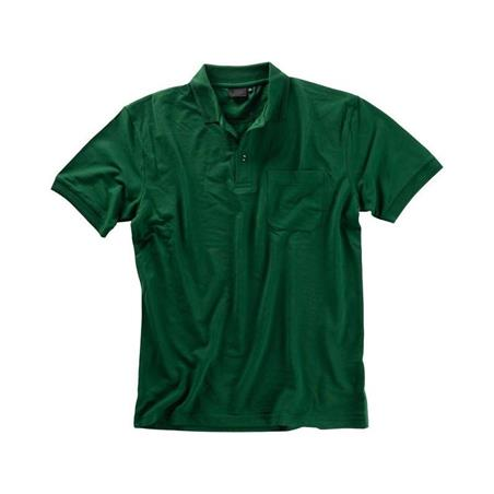 POLOSHIRT PREMIUM ID VON BEB / FARBE: GRÜN - LABORMANTEL in ihrer Region Happbühl günstig bestellen - LABORMANTEL in ihrer Region Happbühl günstig bestellen - LABORKITTEL - LABORKITTEL DAMEN - LABOR KITTEL - ARZTKITTEL