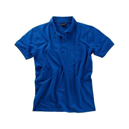 POLOSHIRT PREMIUM ID VON BEB / FARBE: KORNBLAU - LABORMANTEL in ihrer Region Happbühl günstig bestellen - LABORMANTEL in ihrer Region Happbühl günstig bestellen - LABORKITTEL - LABORKITTEL DAMEN - LABOR KITTEL - ARZTKITTEL