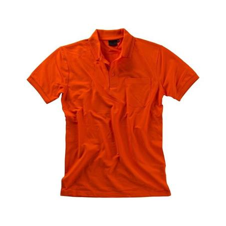 POLOSHIRT PREMIUM ID VON BEB / FARBE: ORANGE - LABORMANTEL in ihrer Region Happbühl günstig bestellen - LABORMANTEL in ihrer Region Happbühl günstig bestellen - LABORKITTEL - LABORKITTEL DAMEN - LABOR KITTEL - ARZTKITTEL
