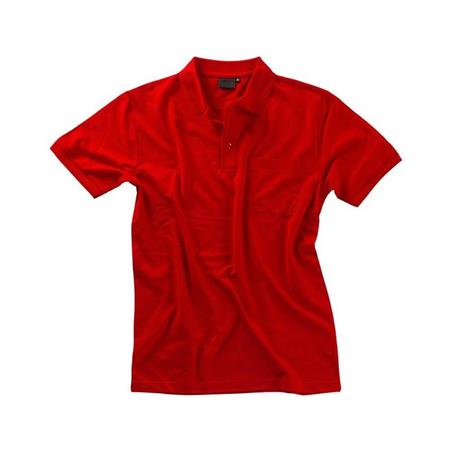 POLOSHIRT PREMIUM ID VON BEB / FARBE: ROT - LABORMANTEL in ihrer Region Happbühl günstig bestellen - LABORMANTEL in ihrer Region Happbühl günstig bestellen - LABORKITTEL - LABORKITTEL DAMEN - LABOR KITTEL - ARZTKITTEL