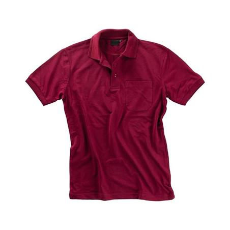 POLOSHIRT PREMIUM ID VON BEB / FARBE: WEINROT - LABORMANTEL DAMEN in ihrer Region Wippingen günstig bestellen - LABORMANTEL DAMEN in ihrer Region Wippingen günstig bestellen - LABORKITTEL - LABORKITTEL DAMEN - LABOR KITTEL - ARZTKITTEL