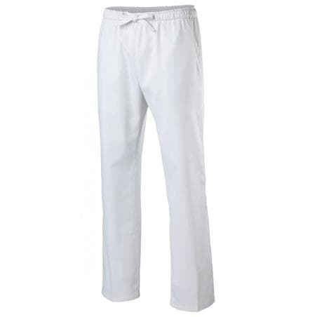 SCHLUPFHOSE 310 in WEISS - - LABORMANTEL DAMEN in ihrer Region Sulsdorf, Holstein günstig bestellen - LABORKITTEL - LABORKITTEL DAMEN - LABOR KITTEL - ARZTKITTEL