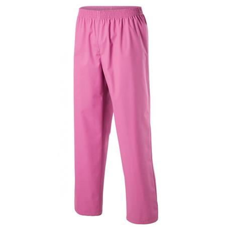 SCHLUPFHOSE 330 in PINK - - LABORMANTEL DAMEN in ihrer Region Sulsdorf, Holstein günstig bestellen - LABORKITTEL - LABORKITTEL DAMEN - LABOR KITTEL - ARZTKITTEL