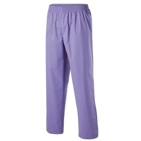 SCHLUPFHOSE 330 in PURPLE - - LABORKITTEL in ihrer Region Selters, Oberlahnkreis günstig bestellen - LABORKITTEL - LABORKITTEL DAMEN - LABOR KITTEL - ARZTKITTEL