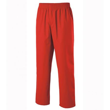 SCHLUPFHOSE 330 in ROT - - LABORKITTEL DAMEN in ihrer Region Joldelundfeld günstig bestellen - LABORKITTEL - LABORKITTEL DAMEN - LABOR KITTEL - ARZTKITTEL