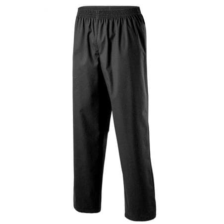 SCHLUPFHOSE 330 in SCHWARZ - - LABORMANTEL DAMEN in ihrer Region Sulsdorf, Holstein günstig bestellen - LABORKITTEL - LABORKITTEL DAMEN - LABOR KITTEL - ARZTKITTEL