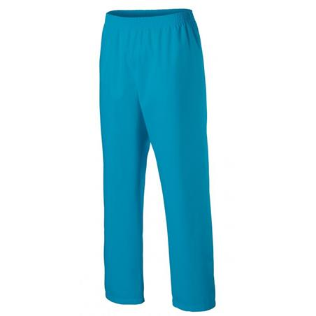 SCHLUPFHOSE 330 in TEAL - - LABOR KITTEL in ihrer Region Briedern günstig bestellen - LABORKITTEL - LABORKITTEL DAMEN - LABOR KITTEL - ARZTKITTEL