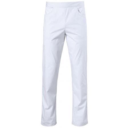 SCHLUPFHOSE 331 in WEISS - - LABORMANTEL DAMEN in ihrer Region Hürbel günstig bestellen - LABORKITTEL - LABORKITTEL DAMEN - LABOR KITTEL - ARZTKITTEL