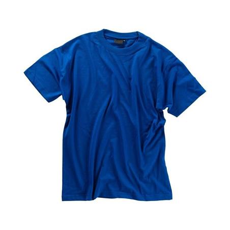 T-SHIRT PREMIUM ID VON BEB / FARBE: KORNBLAU - LABORMANTEL in ihrer Region Happbühl günstig bestellen - LABORMANTEL in ihrer Region Happbühl günstig bestellen - LABORKITTEL - LABORKITTEL DAMEN - LABOR KITTEL - ARZTKITTEL