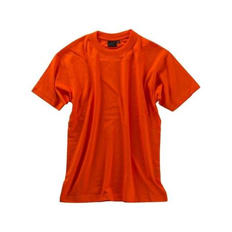 T-SHIRT PREMIUM ID VON BEB / FARBE: ORANGE - LABOR KITTEL in ihrer Region Briedern günstig bestellen - LABOR KITTEL in ihrer Region Briedern günstig bestellen - LABORKITTEL - LABORKITTEL DAMEN - LABOR KITTEL - ARZTKITTEL